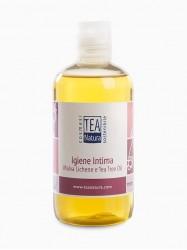 Igiene Intima Ml 250
