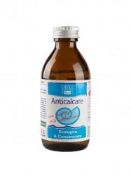 Anticalcare Concentrato