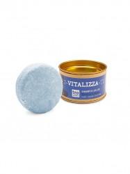 Ri-Vitalizza-Ti Shampoo...