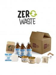 Pacco Zero Waste