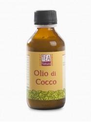 Olio di Cocco Ml 100