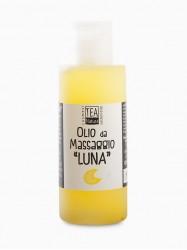 Olio da Massaggio Luna Ml 125