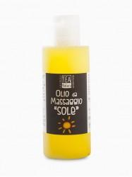 Olio da Massaggio Sole Ml 125