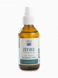 Zefiro Acqua Antiodorante...
