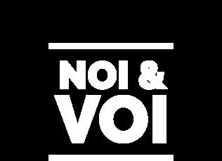 Noi & Voi