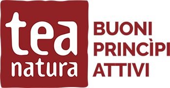 TeaNatura
